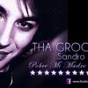 Sandro - Pobre Mi Madre Querida (Tha Grooves)