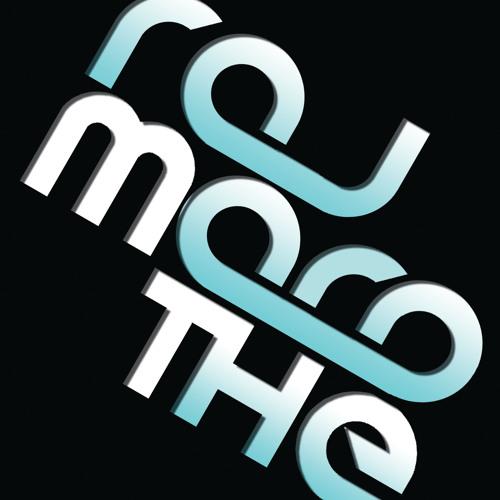 Raj Marathe - Exclusive Mix For www.freebreaksblog.com