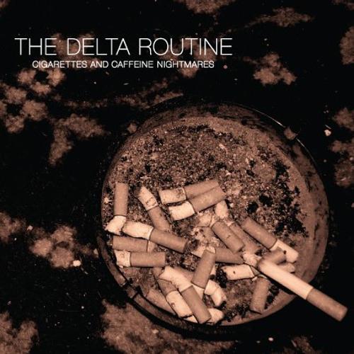 THE DELTA ROUTINE - New York Avenue