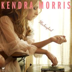 "Kendra Morris ""Karma Police"""