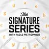 The Signature Series Season 2 Trailer
