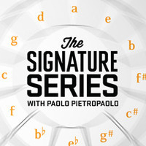 The Signature Series Season 2 Trailer