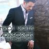 Nikos Vertis - Adiaforeis (Dj Smastoras Remix ) DRAFT