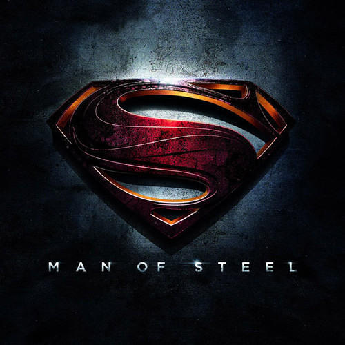 Man of Steel, Teaser Trailer (Music Only) - Original MIX - First Teaser
