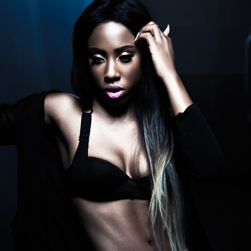Sevyn Streeter - Come Over (Aaliyah Cover)