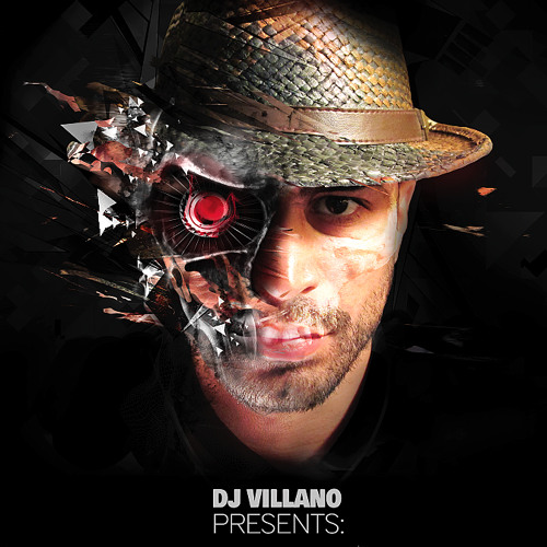 Dj Villano Presents: Desperado (Episode 4) 5/13
