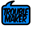 106. Troublemaker - Olly Murs Feat Florida (DJ Towa  Edit)