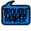 106. Troublemaker - Olly Murs Feat Florida (DJ Towa  Edit)