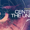 Axwell – Center Of The Universe (Remode Mix)