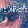 Axwell - Centre of the Universe (Promo midi)