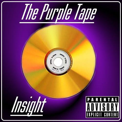 Insight-Women Lie Men Remix (feat. Yung Juppa)