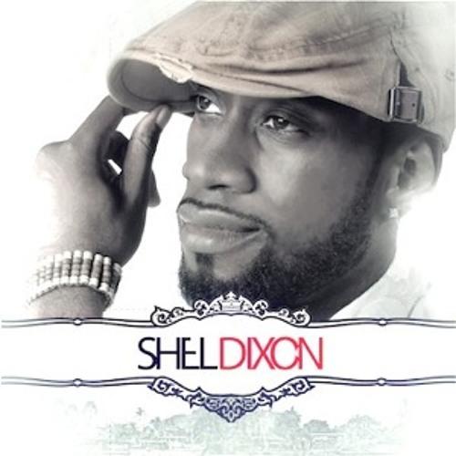 Shel Dixon - Razones