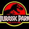 jurassic park thème REMIX