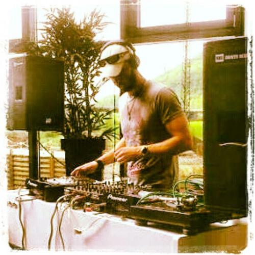 Sebastian Lomar - We Came 2 Boogie