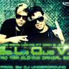 Es La Que Va - Los Nota Lokos Ft Owin & Jack (Intro Tra Old-Mix Danzal 2013) (Prod. Dj Underground)