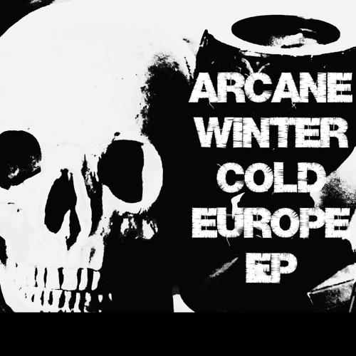 Arcane Winter Civil War