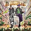 Chocale El Popo - Dj Tayron Ft Dj Rick (Los Del Momento)
