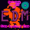 E.D.M Free Download Show(5 New Followers Featured Every Show)Fridays 10 -11 pm GMT Noize.fm 10/05/13