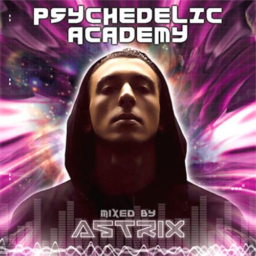 Sparks - Astrix