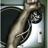 Busta Rhymes ft. Eminem - I'll Hurt You