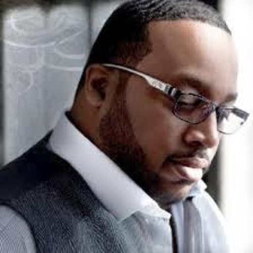 "FREE DL- Marvin Sapp ""Above All"" Piano Rendition by Tone Jonez"