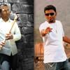 Abhi Mujh Mein Kahin - Darrel Ft. Sahil (Instrumental)