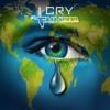 I Cry - Flo Rida (remix)