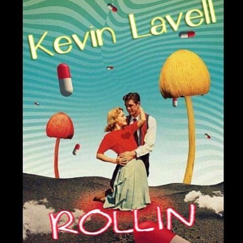 Rollin ( Full Song )