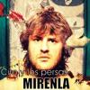 Mirenla - Ciro y los persas - Ariel.M Free Style
