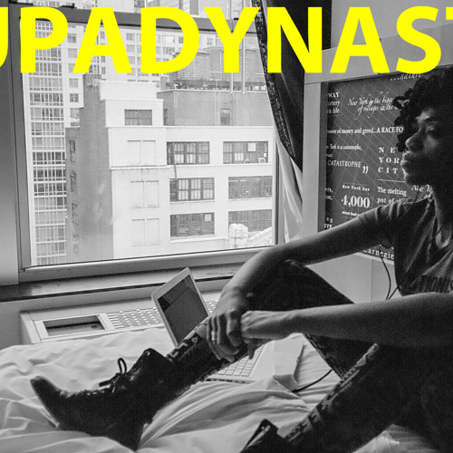 Dynasty -SUPADYNASTY