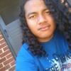 Gogo Peace Oceania mp3