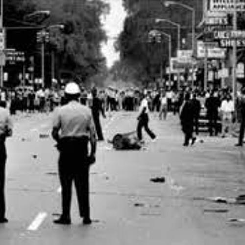 1967 Feelings (TenderBassRiots)