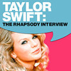 Taylor Swift The Rhapsody Interview CMA 2007