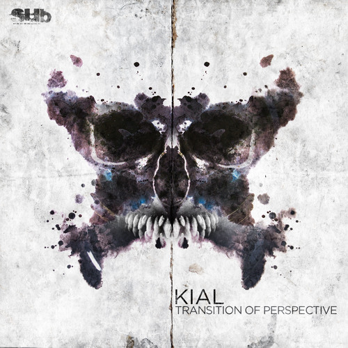 Kial - Transition of Perspective (Klax Remix) [CLIP] OUT NOW!