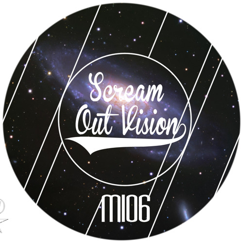 Scream Out Vision - M106