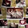 Circle Of Friends (Acapella Teaser) - Totsuka tatara/Yuuki Kaji (K ED 2)
