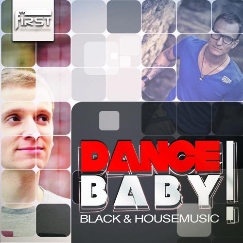 Dance Baby with Sebastian Schikor & Deejay Soulfinger