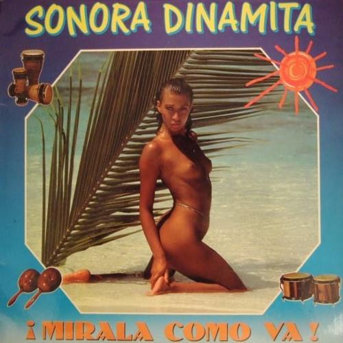 Sonora Dinamita - Que Bello (Acapulco Zombie Remix)