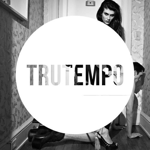 HISTO // TruTempo Vol. 3 Official Mix