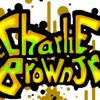 Charlie Brown Jr - Tudo que ela Gosta de escutar (Felipe Pontes Tributo Jump Mix)