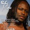 RC - Mama (Suffering Too Long) - Kool Runnings Riddim