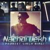 Nachdi Vekh Ke by PAVNEET BIRGI | music by BIRGI VEERZ