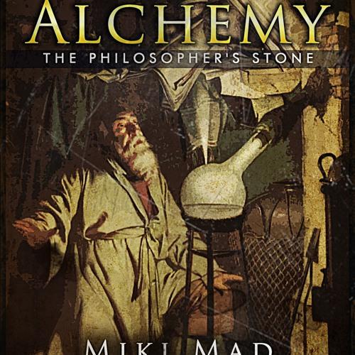 Miki Mad & Timmy Overdijk - Alchemy (preview)