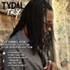 Tydal - Try (Kool Runnings Riddim)