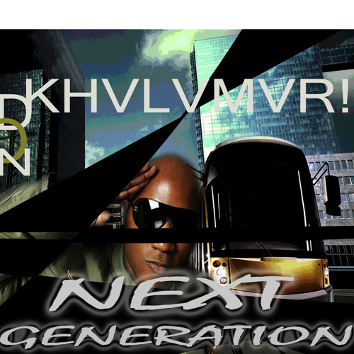 Next Generation @Don Khvlvmvri