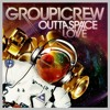 Group 1 Crew - Outta Space Love | NJ Crazy (previous)