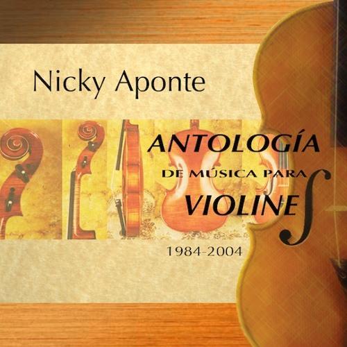 Chorale y Rondolo Para Coro de Violines (1)