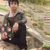 RAM JI SE RAM RAM KAHIYO DJ ANAND MAITHIL