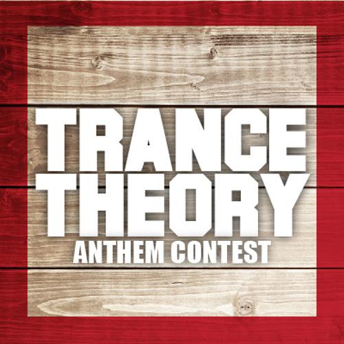 Erwin Fonseca - Madness Theory (Trance Theory Anthem)