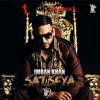 Imran Khan - Satisfya   (new single)